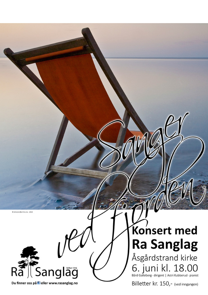 2014-Sommerkonsert-A3-stående