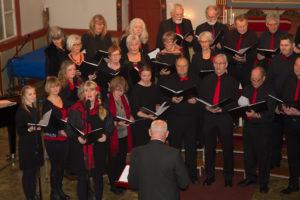 elin-ra-sanglag-metodistkirken-2016